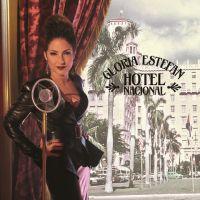 Cover Gloria Estefan - Hotel Nacional