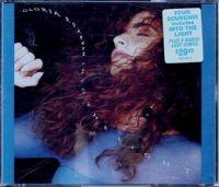 Cover Gloria Estefan - Into The Light