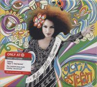 Cover Gloria Estefan - Miss Little Havana