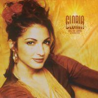 Cover Gloria Estefan - Oye mi canto - Los grandes éxitos