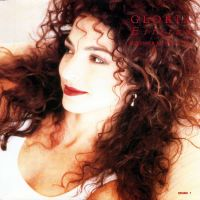 Cover Gloria Estefan - Remember Me With Love