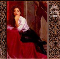 Cover Gloria Estefan - Renacer