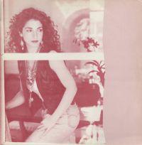 Cover Gloria Estefan - Toda pra você (Here We Are - Portuguese Version)