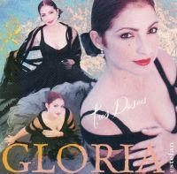 Cover Gloria Estefan - Tres deseos