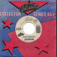 Cover Gloria Estefan And Miami Sound Machine - Rhythm Is Gonna Get You