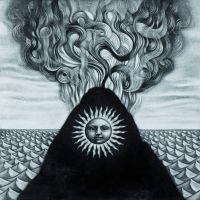 Cover Gojira - Magma