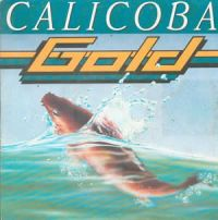Cover Gold - Calicoba