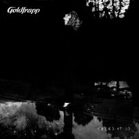 Cover Goldfrapp - Tales Of Us