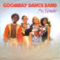 Cover Goombay Dance Band - My Bonnie