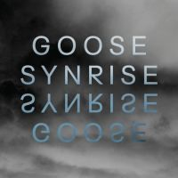 Cover Goose - Synrise