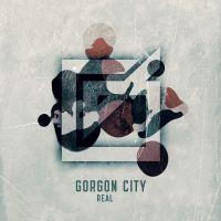 Cover Gorgon City feat. Yasmin - Real