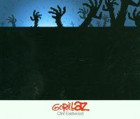 Cover Gorillaz - Clint Eastwood