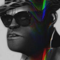 Cover Gorillaz feat. Mavis Staples & Pusha T - Let Me Out