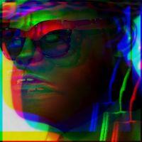 Cover Gorillaz feat. Popcaan - Saturnz Barz