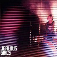 Cover Gossip - Jealous Girls