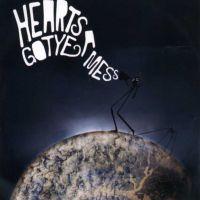Cover Gotye - Hearts A Mess