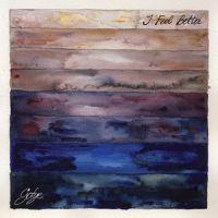 Cover Gotye - I Feel Better