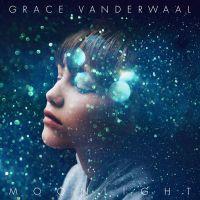 Cover Grace VanderWaal - Moonlight
