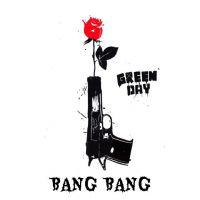 Cover Green Day - Bang Bang