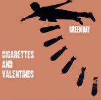 Cover Green Day - Cigarettes And Valentines