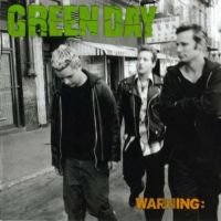 Cover Green Day - Warning: