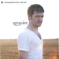 Cover Grégoire - Danse