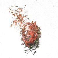 Cover GroundCulture - Life Won't Wait