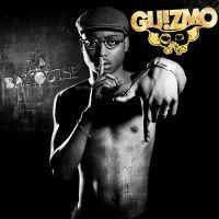 Cover Guizmo - La banquise