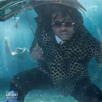 Cover Gunna - Drip Or Drown 2