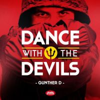 Cover Gunther D - Dance With The Devils