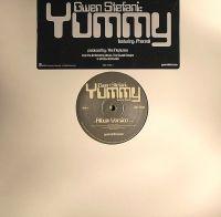 Cover Gwen Stefani feat. Pharrell - Yummy