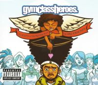 Cover Gym Class Heroes - Cupid's Chokehold