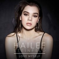 Cover Hailee Steinfeld - Love Myself