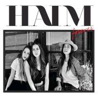 Cover Haim - Forever