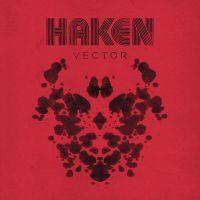 Cover Haken - Vector