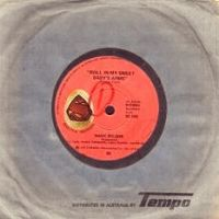 Cover Hank Wilson - Roll In My Sweet Baby's Arms