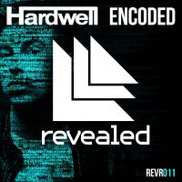 Cover Hardwell - Encoded