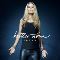 Cover Heather Nova - Pearl