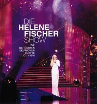 Cover Helene Fischer - Helene Fischer