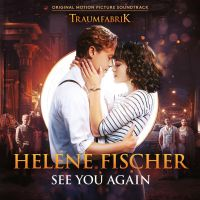 Cover Helene Fischer - See You Again