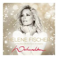 Cover Helene Fischer & The Royal Philharmonic Orchestra - Weihnachten
