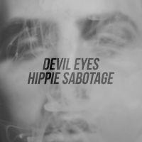 Cover Hippie Sabotage - Devil Eyes