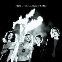 Cover Hole - Celebrity Skin