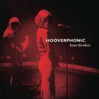 Cover Hooverphonic - Heartbroken