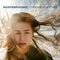 Cover Hooverphonic - Looking For Stars