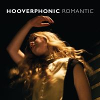 Cover Hooverphonic - Romantic