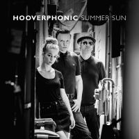 Cover Hooverphonic - Summer Sun