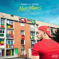 Cover Hornet La Frappe - Nous-mêmes