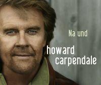 Cover Howard Carpendale - Na und