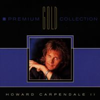 Cover Howard Carpendale - Premium Gold Collection II